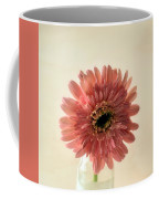 Chrysanthemum #029 Coffee Mug
