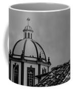 Church Dome 1 Coffee Mug