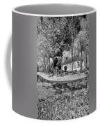 Church In Holland Coffee Mug