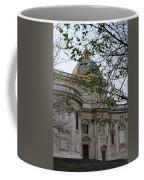 Church In Rome Coffee Mug