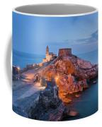 Church Of St. Peter Coffee Mug