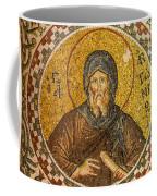 St. Anthony Coffee Mug