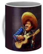 Cielito Lindo Coffee Mug
