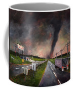 Cigarettes Half Price Coffee Mug