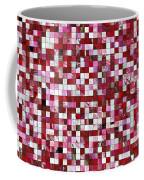Cinnamon Candy Coffee Mug