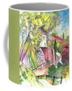 Cinque Terre 01 Coffee Mug