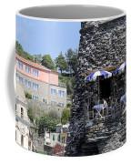 Cinque Terre 8 Coffee Mug