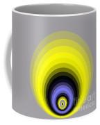 Circle I Coffee Mug