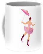 Circus 3 Coffee Mug