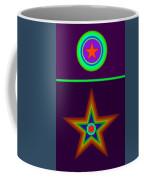 Circus Classique Coffee Mug