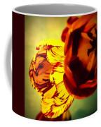 Circus Of Color Coffee Mug