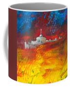 Citadelle Andalouse Coffee Mug