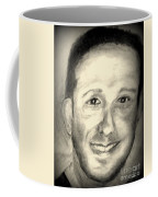 City Councilman Englander Coffee Mug