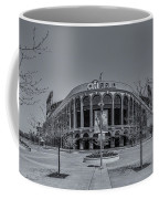 City Field - New York Mets Coffee Mug