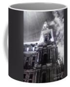 City Hall Coffee Mug