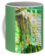 City In Motion 56 Coffee Mug