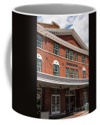 City Market Coffee Mug