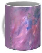 Clamorous Corals Part II Coffee Mug