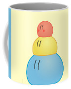 Clannad Coffee Mug