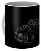 Classic 2 Coffee Mug