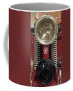 Classic Schwinn Coffee Mug