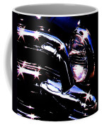 Classic Sparkle Coffee Mug