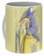 Classical Standards Coffee Mug