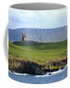 Classiebawn Castle, Mullaghmore, Co Coffee Mug