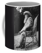 Claude Monet (1840-1926) Coffee Mug