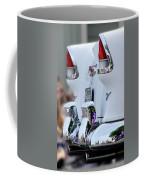 Clean And Bright Coffee Mug