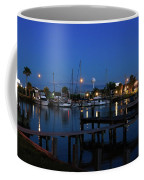 Clear Lake Shores,tx Coffee Mug