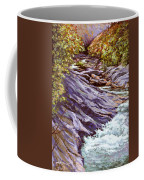 Clearwater Coffee Mug