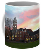 Clemson Coffee Mug