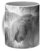 Cleopatra's Dream Coffee Mug