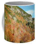 Cliff 2 Coffee Mug