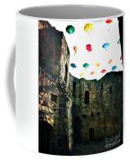 Clifford's Tower Coffee Mug