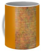 Climbing Horizons Coffee Mug