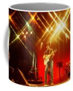 Clint Black-0807 Coffee Mug