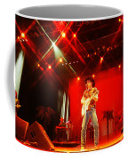 Clint Black-0810 Coffee Mug