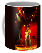Clint Black-0812 Coffee Mug
