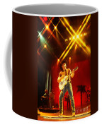 Clint Black-0814 Coffee Mug
