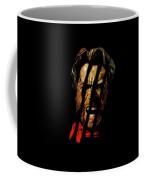 Clint Coffee Mug