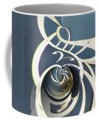 Clockface 7 Coffee Mug