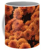 Clockwork Orange Coffee Mug