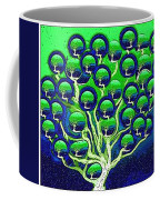cloning of new Life Coffee Mug
