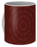 Close Quarters Coffee Mug