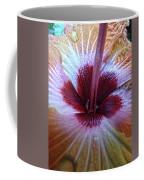 Close-up On Nature Coffee Mug