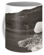 Closer Silo Berg Coffee Mug