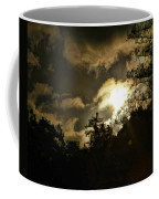 Closing Day Coffee Mug