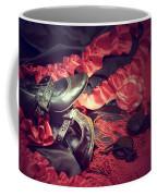 Clothing For Flamenco Coffee Mug